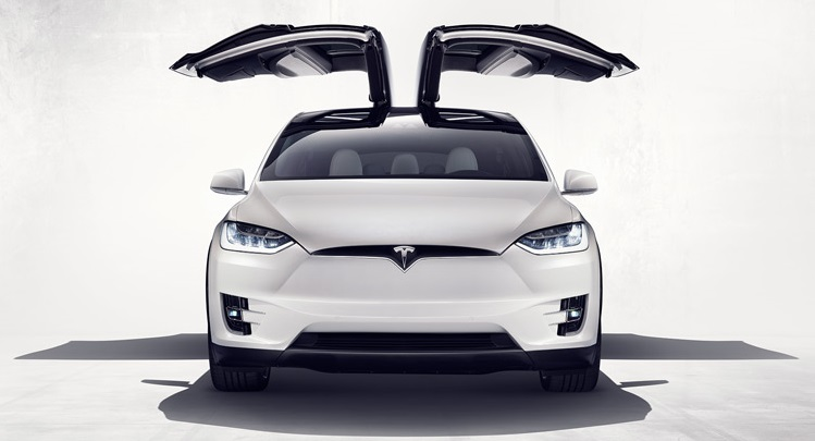 falcon-wings-tesla-model-x