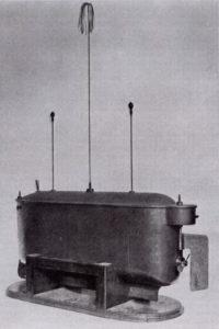 teleautomaton