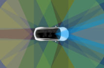 enhanced autopilot 2.0