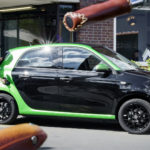 smart-forfour-electric-drive-2