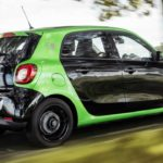 smart-forfour-electric-drive-3