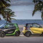 smart-fortwo-electric-drive-4