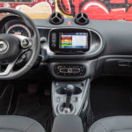 smart-fortwo-electric-drive-interier