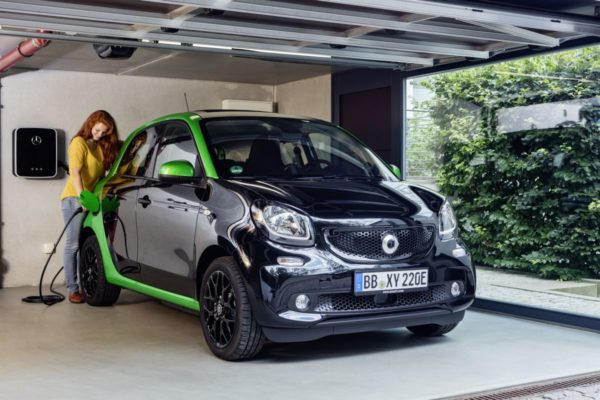 smart-fortwo-electric-drive-specifikacie