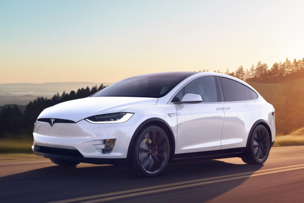 tesla-model-x-p100d-specifikacie