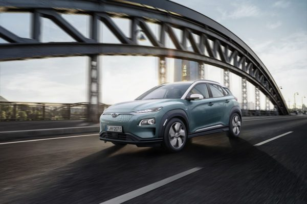 hyundai-kona-electric-specifikacie