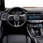jaguar-i-pace-interier-3