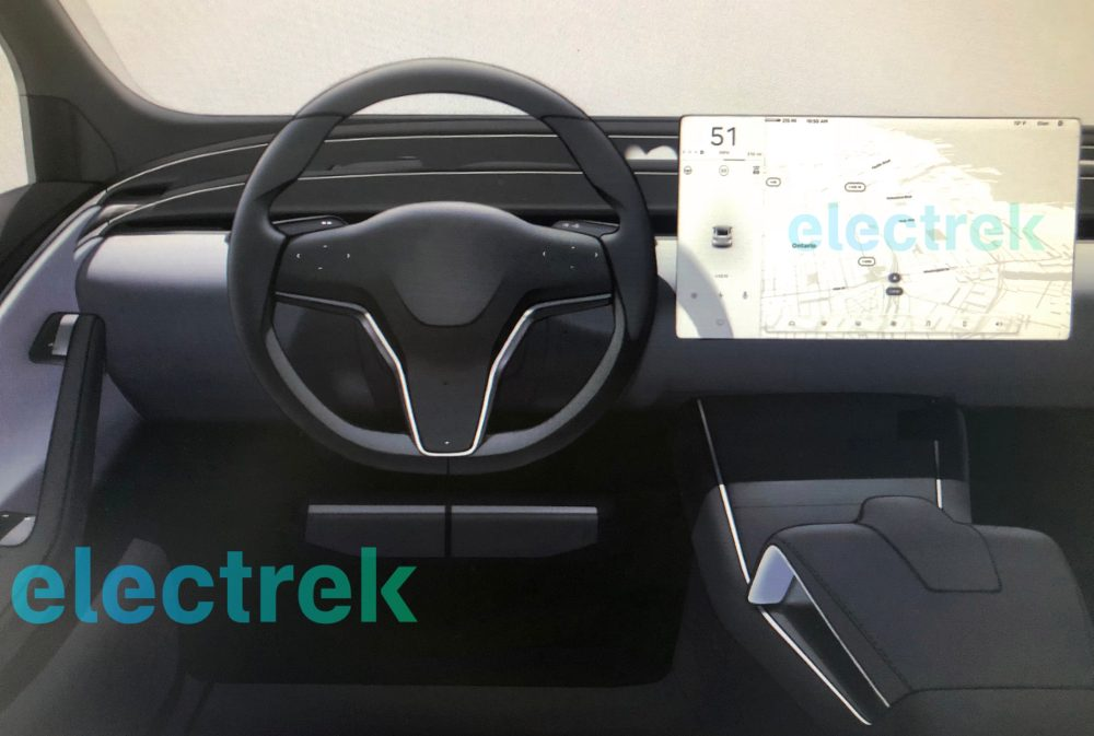 tesla-model-s-x-facelift-interier