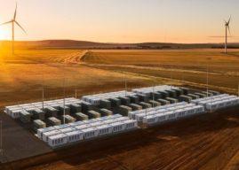 Najväčšia batéria sveta od Tesly ušetrila Južnej Austrálii za rok 25 mil. €