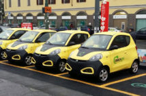 carsharing kosice sharengo