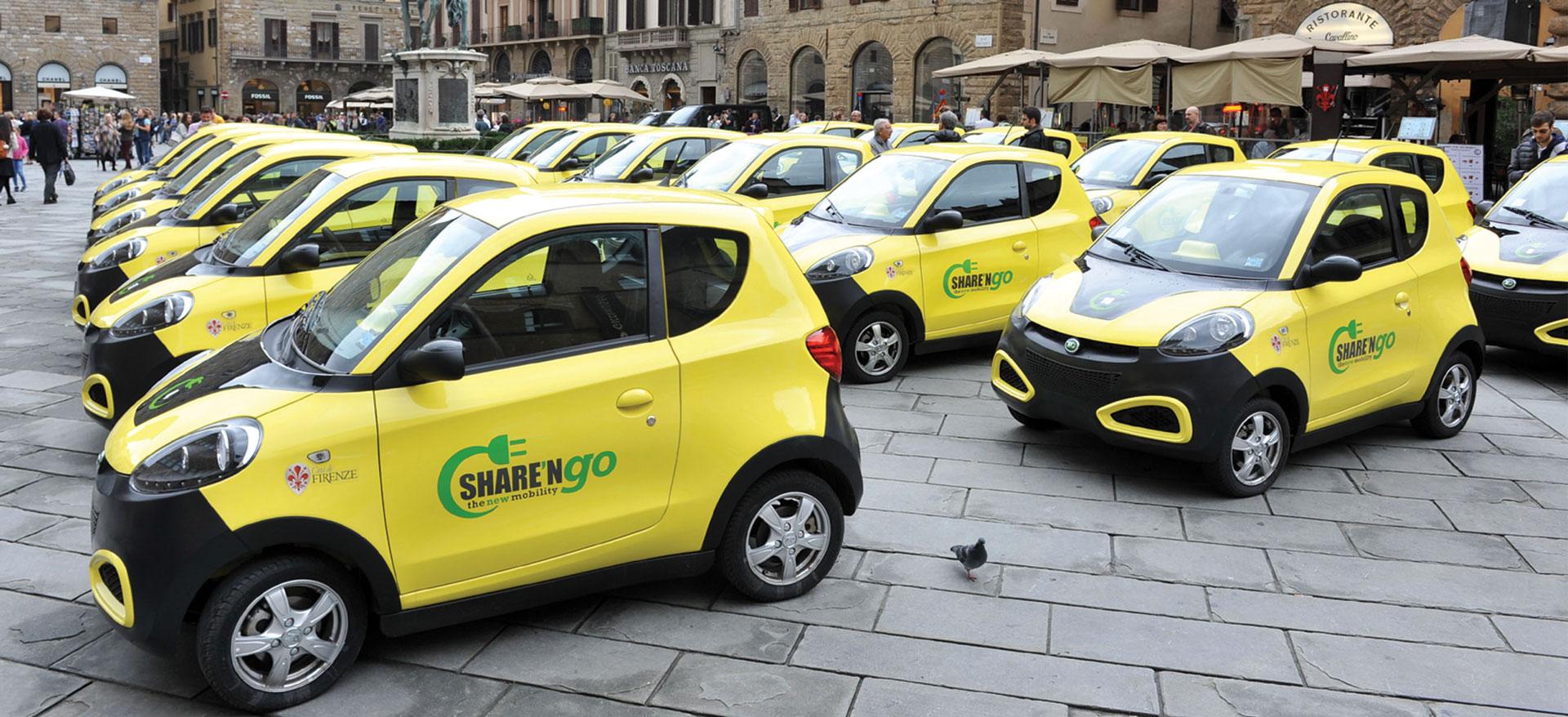 carsharing kosice sharengo