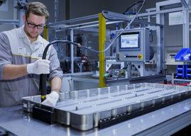 """Nové batérie od čínskeho CATL budú """"výkonnejšie"""" ako tie od Tesly"""