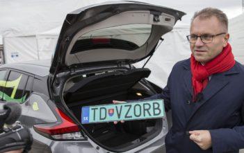 dotacie-elektromobily-slovensko-akcny-plan-rozvoja-elektromobility