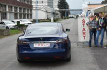 akcny plan rozvoja elektromobility v slovenskej republike