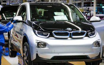 elektromobilita pracovne miesta