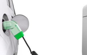 rychlost nabijania elektromobilov gbatteries