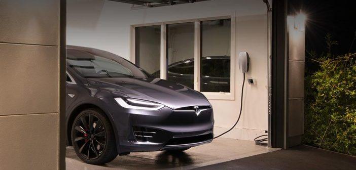 elektromobily cena elektriny