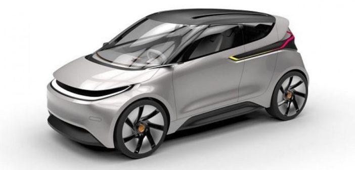 electromobility poland