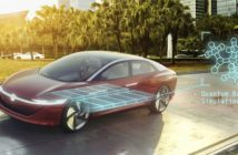 baterie elektromobily zivotnost danubia nanotech