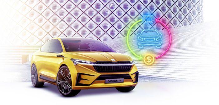 dotacie elektromobily