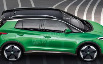 skoda volkswagen seat elektromobily cenovo dostupne