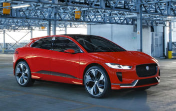 svetove auto roka 2019 jaguar i-pace