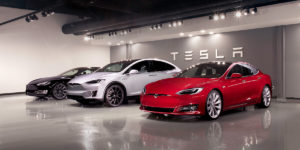 tesla model s x upgrade