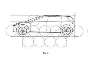 dyson elektromobil