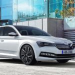 skoda-superb-iv_4