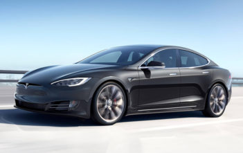 tesla-model-s-facelift