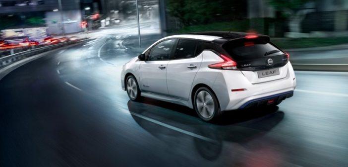 elektromobily poplatky dane