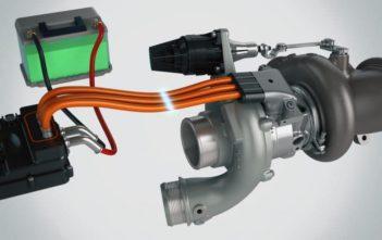 elektricke turboduchadlo e-turbo