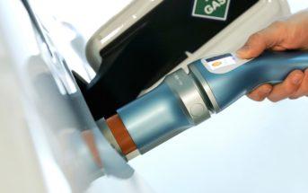 vodik vyroba skladovanie domacnosti