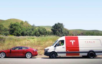 elektromobily spolahlivost
