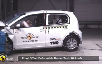 skoda citigoe iv crash test