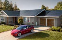 solarna strecha tesla solarglass v3