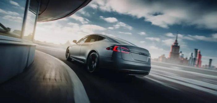 brighsun 2u li-s baterie elektromobily