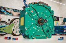 elektromotor hyperpower qfm-360-x