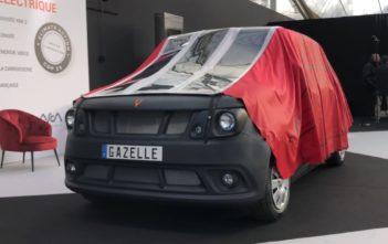 solarna autoplachta elektromobily armor asca