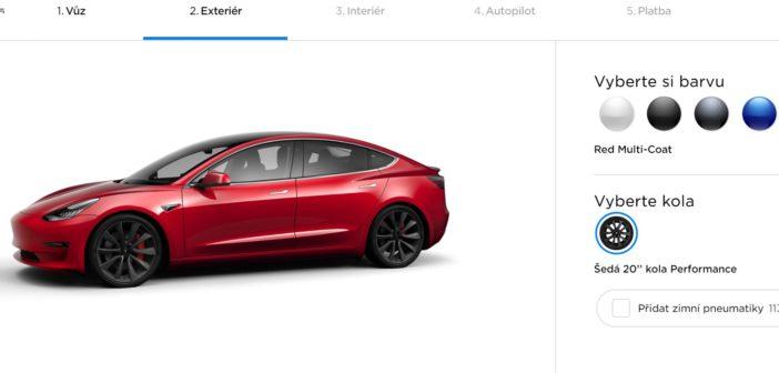 elektromobily farba klimatizacia efektivita