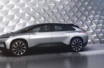evergrande elektromobily faraday future