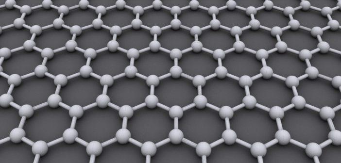 grafenova bateria nanotech energy