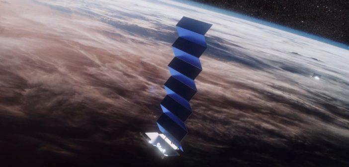 spacex starlink americka armada