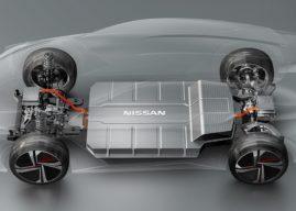 """Aliancia """"Renault-Nissan"""" hlási prielom v oblasti nákladov na výrobu elektromobilov"""
