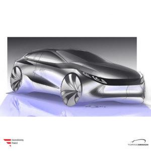electromobility poland elektromobily