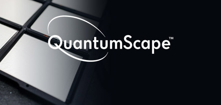 solid-state baterie quantumscape tesla jb straubel